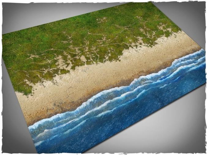 wargames-play-mat-beach-d-day-4x6.jpg