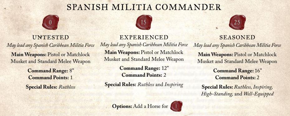 Militia commanders generic.JPG