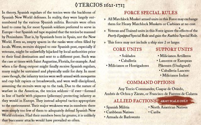 spanish Tercios.JPG