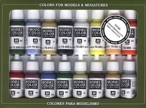 model colors basic colors.jpg
