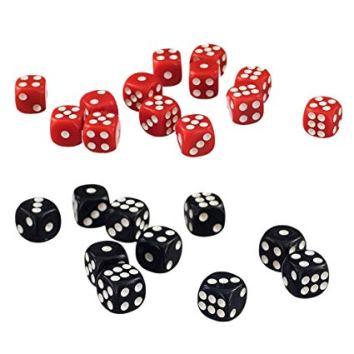 red black dice.jpg
