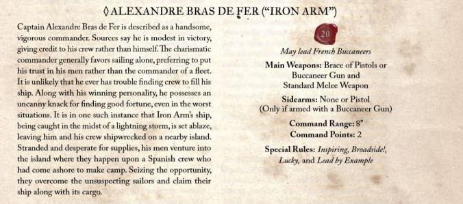 iron arm stats.JPG