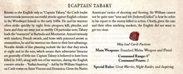 tabary stats