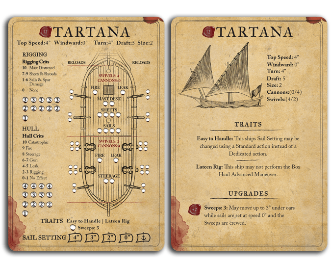 bp_tartana-store-card-product.png