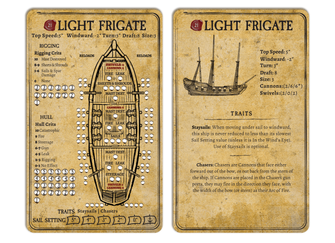 light-frigate-card-1.png