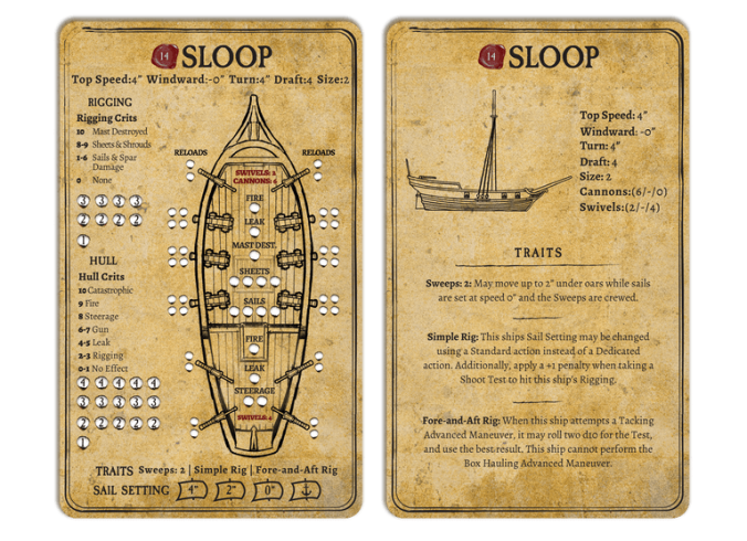 sloop-card.png