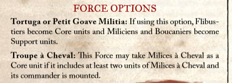 force options.PNG