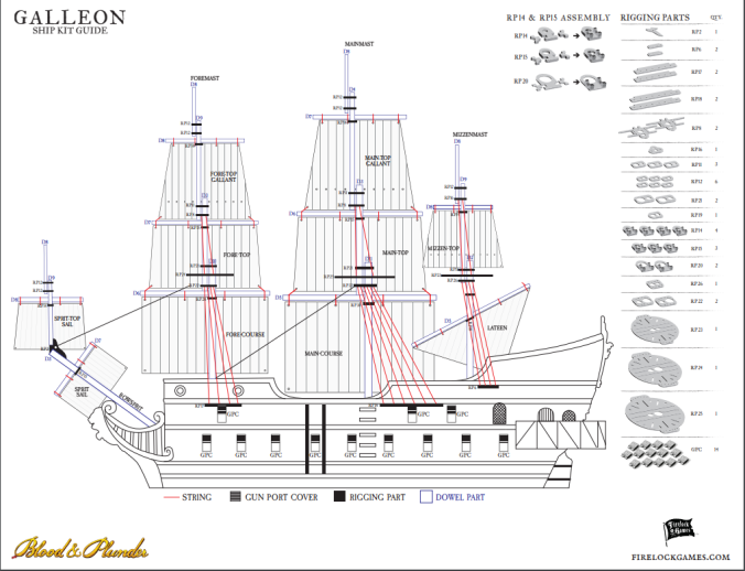 galleon rigging.PNG