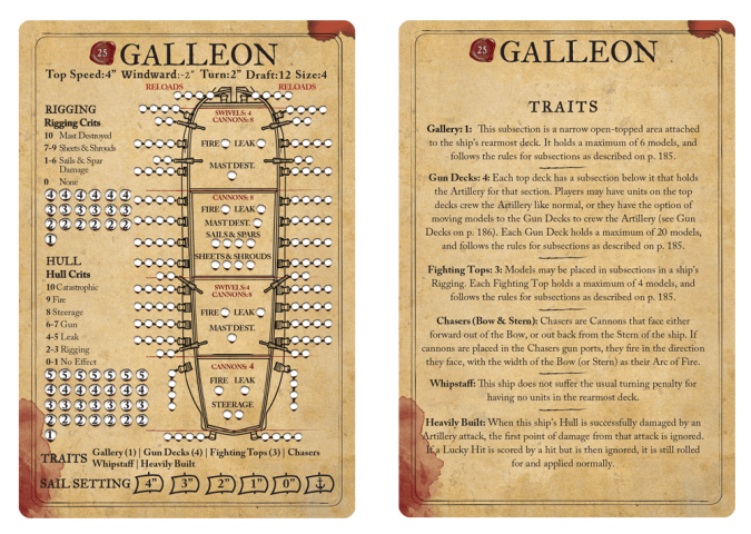 web_galleon-cards.png